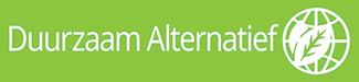 Duurzaam Alternatief logo
