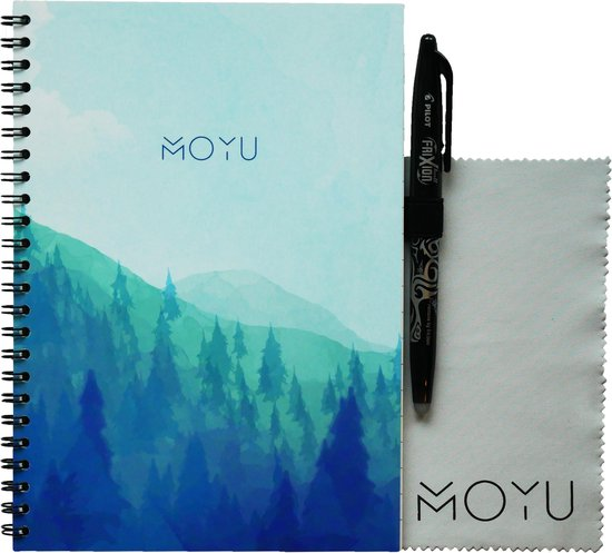 correctbook-moyu