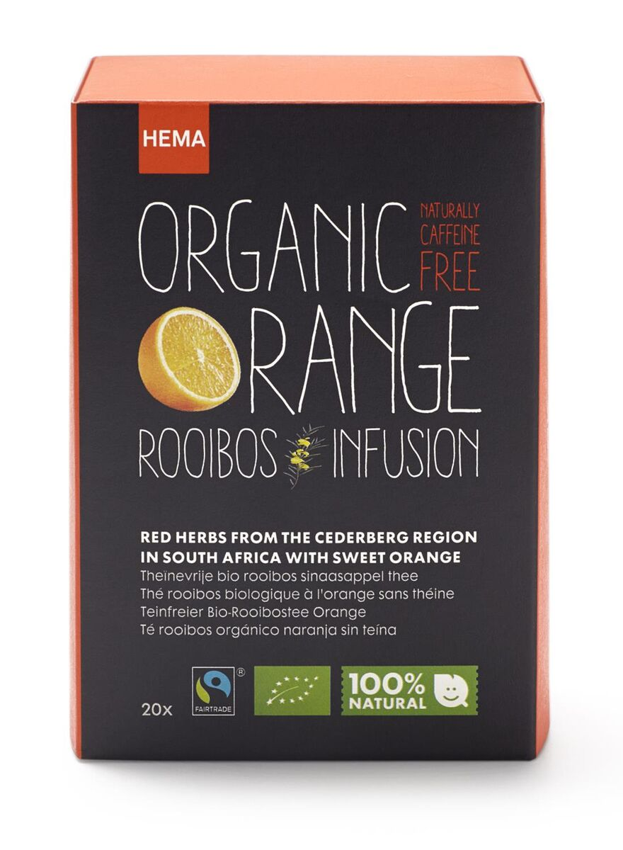 thee-rooibos