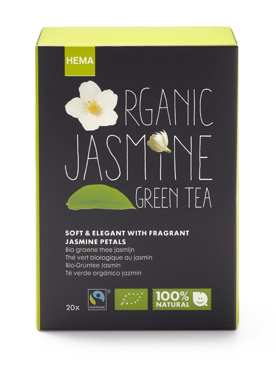 thee-jasmijn