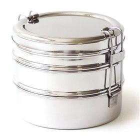 Tri-Bento-voedselcontainer