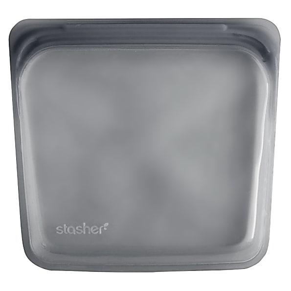 stasher-grey