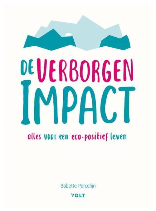 de-verborgen-impact