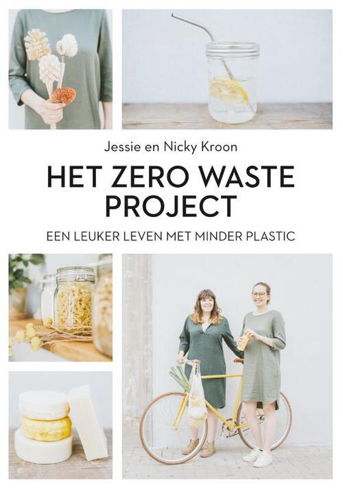 het-zero-waste-project