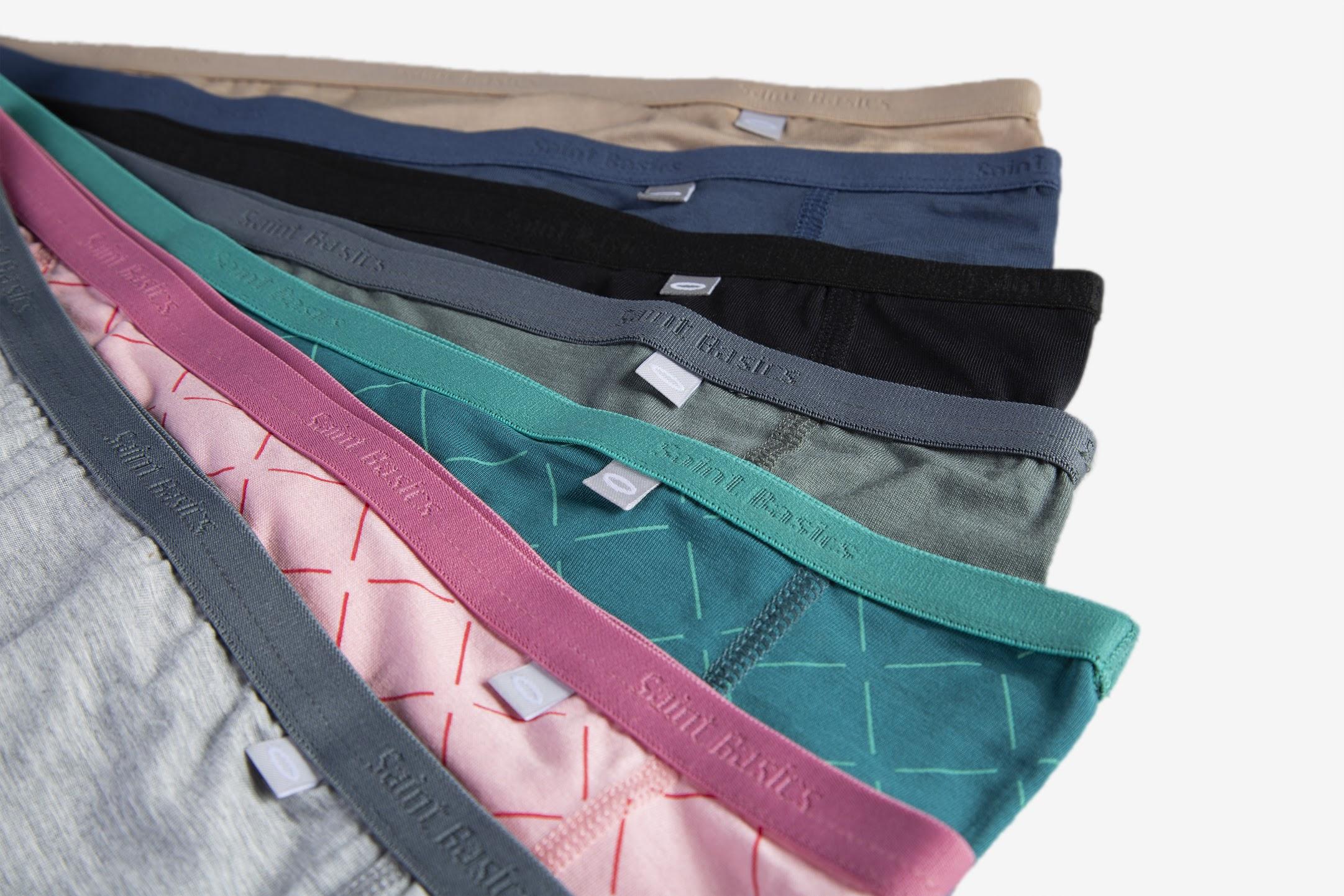 duurzaam-ondergoed